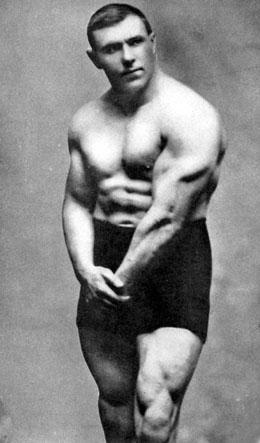 Георг Гаккеншмидт